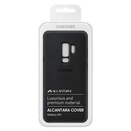 "Samsung Samsung EF-XG965 15,8 cm (6.2"") Hoes Zwart"