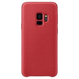 "Samsung Samsung EF-GG960 14,7 cm (5.8"") Hoes Rood"