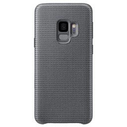 "Samsung Samsung EF-GG960 14,7 cm (5.8"") Hoes Grijs"