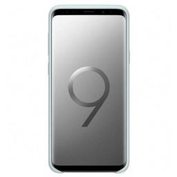 "Samsung Samsung EF-PG965 15,8 cm (6.2"") Hoes Blauw"