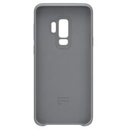"""Samsung Samsung EF-PG965 15,8 cm (6.2"""") Hoes Grijs"""
