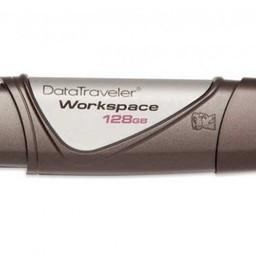 Kingston DataTraveler Workspace/128GB USB 3.0