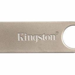 Kingston DataTraveler SE9 32GB USB 2.0