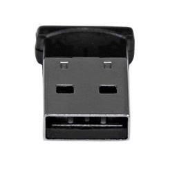 Startech Mini USB Bluetooth 4.0 Dongle - 50m