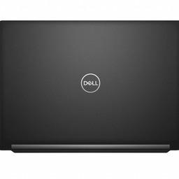 "DELL Latitude 5290 Zwart Notebook 31,8 cm (12.5"") 1366 x 768 Pixels 1,60 GHz Intel® 8ste generatie Core™ i5 i5-8250U"