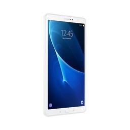 Samsung Samsung Galaxy Tab A (2016) SM-T580N tablet Samsung Exynos 7870 32 GB Wit
