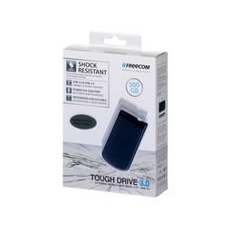 Freecom Freecom Tough Drive externe harde schijf 500 GB Grijs