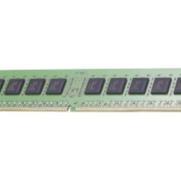 Lenovo Lenovo 16GB, 2666 MHz geheugenmodule DDR4