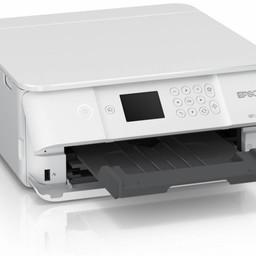 Epson Epson Expression Premium XP-6005