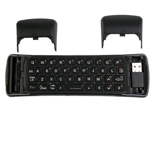 MINIX Neo-A2 AirMouse Controller/Keyboard