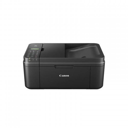Canon Canon PIXMA MX495 All-in-One Inktjet printer [WiFi/USB2.0, 4800dpi,A4/A5/B5/10x15, ADF, LCD, 8.8ppm]