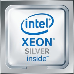 Lenovo Lenovo Intel Xeon Silver 4110 processor 2,1 GHz 11 MB L3