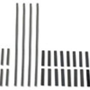 Apc APC Netshelter SX Air Recirc Prevention Kit