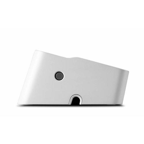 Apc APC Stekkerdoos met overspanningsbeveiliging 6x stopcontact