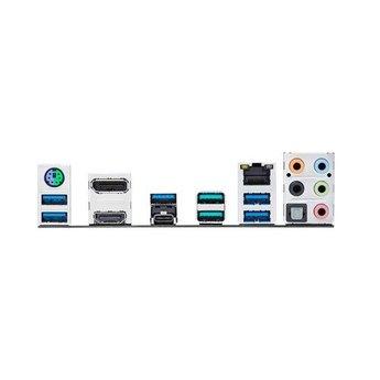 Asus ASUS PRIME X470-PRO Socket AM4 AMD X470 ATX