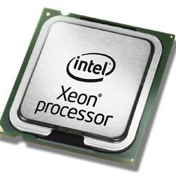 Intel Intel Xeon E3-1225V6 processor 3,3 GHz Box 8 MB Smart Cache