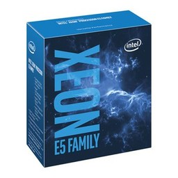 Intel Intel Xeon E5-2630V4 processor 2,2 GHz Box 25 MB Smart Cache