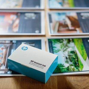 HP HP OfficeJet Pro 8720 Thermische inkjet 24 ppm 4800 x 1200 DPI A4 Wi-Fi