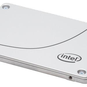 "Lenovo Lenovo S4600 internal solid state drive 2.5"" 240 GB SATA III 3D TLC"