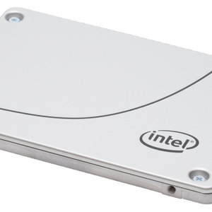"Lenovo S4600 internal solid state drive 2.5"" 240 GB SATA III 3D TLC"