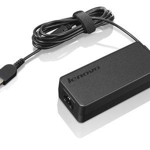 Lenovo Lenovo 0A36262 netvoeding & inverter Binnen 65 W Zwart