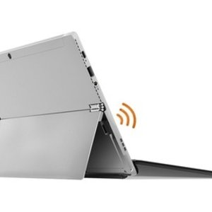 Lenovo IdeaPad MIIX 520 Intel Core i7 8550U 4C