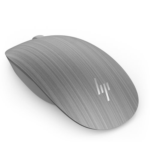 hp HP Spectre Bluetooth® Mouse 500