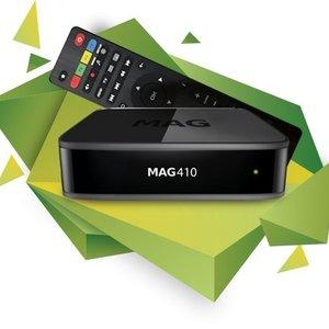 MAG MAG 256 - Copy - Copy