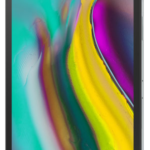 Samsung Samsung Galaxy Tab S5e SM-T720N tablet 64 GB Zilver