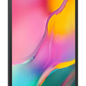 Samsung Samsung Galaxy Tab A (2019) SM-T515N tablet Samsung Exynos 7904 32 GB 3G 4G Zwart