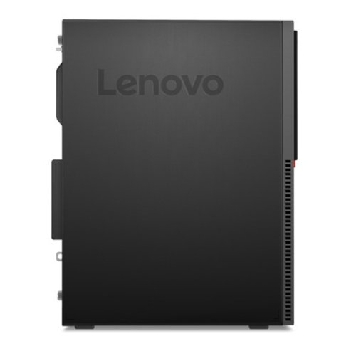 Lenovo Lenovo ThinkCentre M720t Intel® 8ste generatie Core™ i5 i5-8400 8 GB DDR4-SDRAM 256 GB SSD Zwart Toren PC