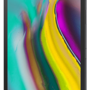 Samsung Samsung Galaxy Tab S5e SM-T720N 64 GB Zwart