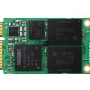 Samsung Samsung MZ-M6E250 internal solid state drive mSATA 250 GB SATA V-NAND MLC