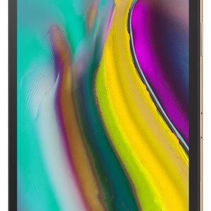 Samsung Samsung Galaxy Tab S5e SM-T725N 64 GB 3G 4G Goud