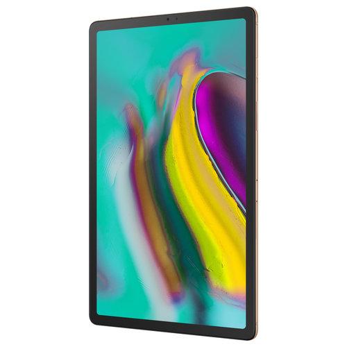 Samsung Samsung Galaxy Tab S5e SM-T720N 64 GB Goud