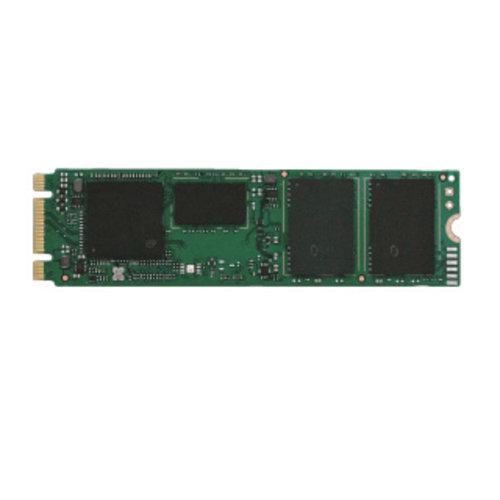 Intel Intel 545s internal solid state drive M.2 128 GB SATA III 3D TLC