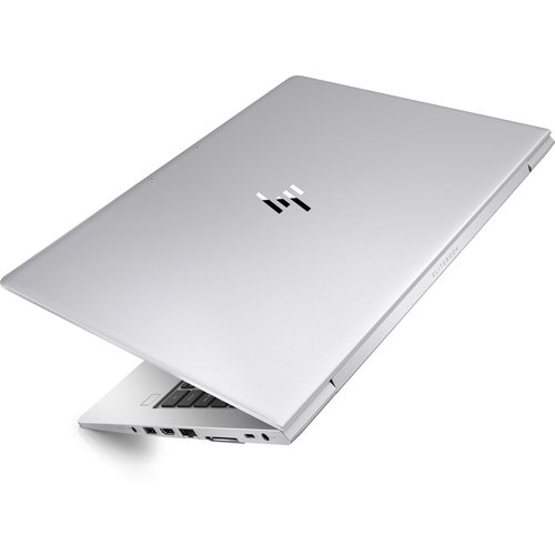 "hp HP EliteBook 840 G5 Zilver Notebook 35,6 cm (14"") 1920 x 1080 Pixels Intel® 8ste generatie Core™ i5 i5-8250U 8 GB DDR4-SDRAM 256 GB SSD 3G 4G"