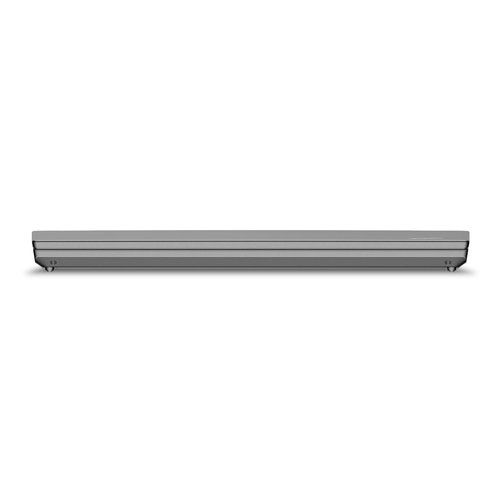 "Lenovo Lenovo ThinkPad P72 Zwart Mobiel werkstation 43,9 cm (17.3"") 1920 x 1080 Pixels Intel® 8ste generatie Core™ i7 i7-8750H 8 GB DDR4-SDRAM 256 GB SSD"