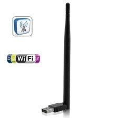 MAG 2.4 Ghz WiFi Antenne