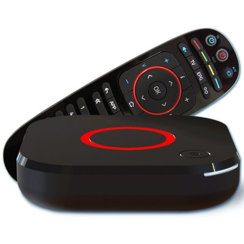 MAG 324 W2 IPTV Set-Top Box