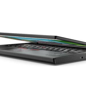 """Lenovo Lenovo ThinkPad A275 Zwart Notebook 31,8 cm (12.5"""") 1920 x 1080 Pixels 2,5 GHz AMD A A12-8830B - Copy"""