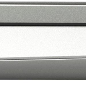 "hp HP Pavilion 14-ce1827nd Zilver Notebook 35,6 cm (14"") 1920 x 1080 Pixels Intel® 8ste generatie Core™ i5 i5-8265U 8 GB DDR4-SDRAM 1128 GB HDD+SSD"