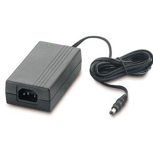 Apc APC AP9505I netvoeding & inverter Binnen Zwart