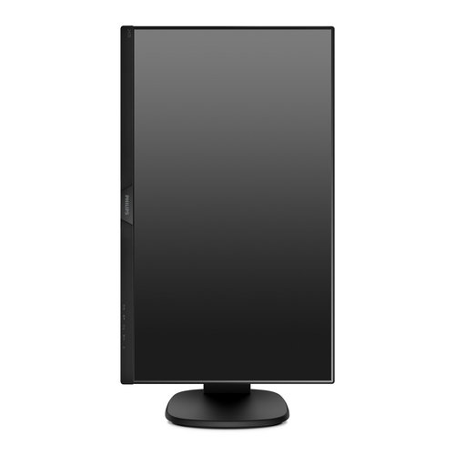 Philips Philips S Line LCD-monitor met SoftBlue-technologie 243S7EJMB/00