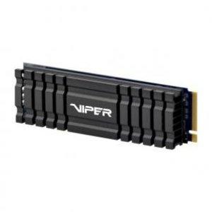 patriot Patriot VPN100-2TBM28H VPN100 SSD [2TB, M.2 2280, PCIe Gen3x4, 3400/ 3200 Mbps, 700k IOPS, Phison]
