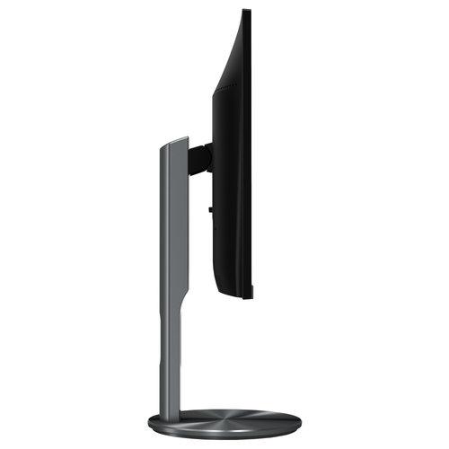 """AOC AOC Pro-line I2790PQU/BT computer monitor 68,6 cm (27"""") Full HD LED Flat Grijs"""