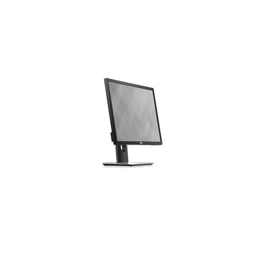 "DELL P2217 LED display 55,9 cm (22"") WSXGA+ LCD Flat Mat Zwart"