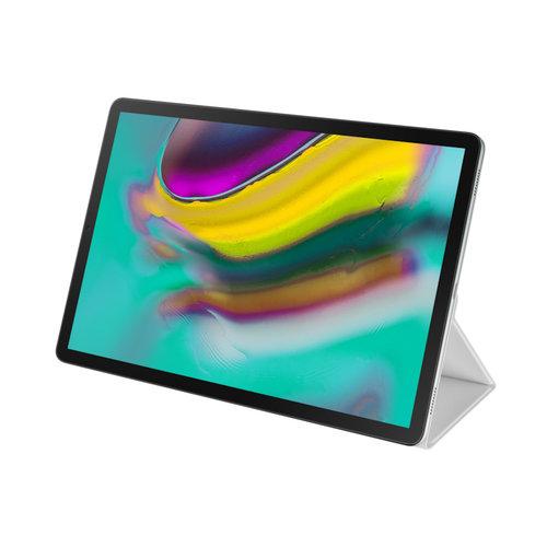 """Samsung Samsung EF-BT720 26,7 cm (10.5"""") Flip case Wit"""