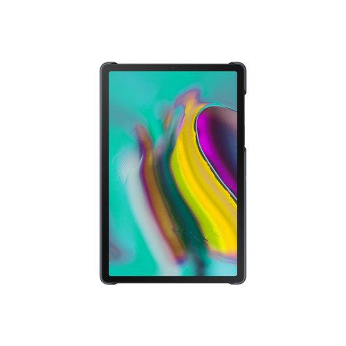 """Samsung Samsung EF-IT720 26,7 cm (10.5"""") Hoes Zwart"""