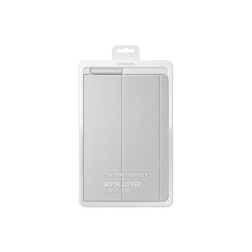 """Samsung Samsung EF-BT830 26,7 cm (10.5"""") Flip case Grijs"""